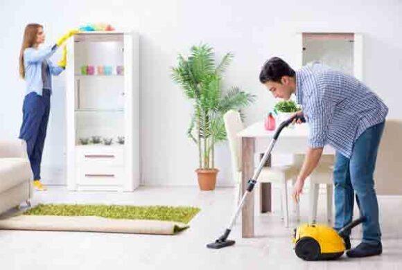 Guía para elegir el desinfectante correcto