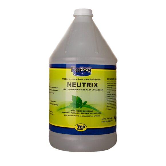 Neutrix