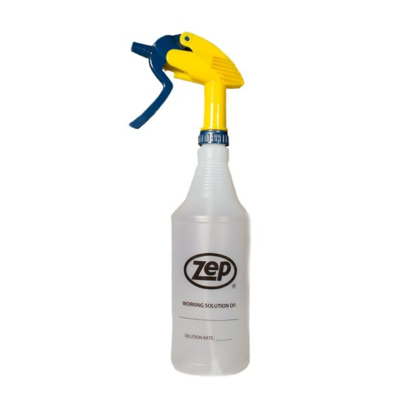 Zep Sprayer Solo