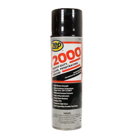 Zep 2000
