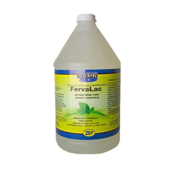 FervaLac